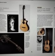 guitarist-mag-interview-claudia.jpg