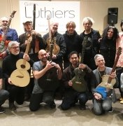 all-together-luthiers-3.jpg