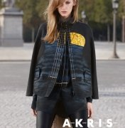 akris-punto_campaign_summer-2015-with-pagelli-2.jpg