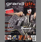 Grandgtrs-Cover-Jan_Feb-2016-Boutique-Builder-Pagelli-Würfel.jpg